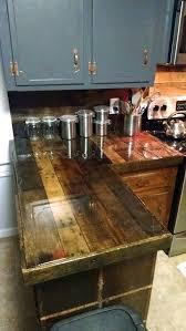 pallet wood countertop pallet kitchen pallet projects using pallet wood for countertops pallet wood countertop