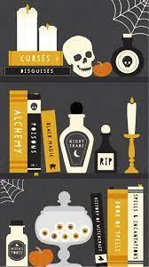 Cute Halloween Iphone Wallpaper Tumblr ...