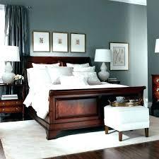 Bedroom Cream Fresh Painted Oak Furniture Home Ireland