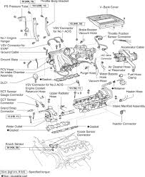 1999 es300 engine diagram 1999 wiring diagrams online