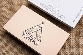Embossed Visit Card Template Rockdesign Com
