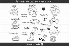 With no purchase required feel free to download all the vectors you need for your next creative project. Blessed Pumpkin Svg Free Best Premium Svg Silhouette Create Your Diy Projects Using Your Cricut Explore Silhouette And More The Free Cut Files Include Psd Svg Dxf Eps And Png Files