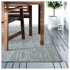 outdoor rugs ikea outdoor rugs rug in 6 7 ikea outdoor rugs perth