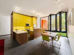 Yellow Kitchen Black Kitchen Cabinets Pictures Ideas Tips From Hgtv Hgtv