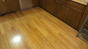 horizontal toast bamboo flooring carpet vidalondon