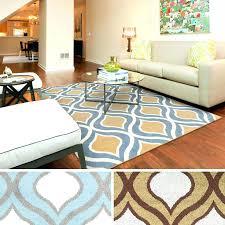 6x9 rug new indoor outdoor rugs wonderful rugs cool bathroom rugs indoor outdoor rug in 6 6x9 rug area