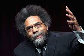 Cornel West threatens to resign as ...