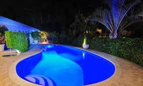 swimming pool lighting design. Lighting Design Swimming Pool H
