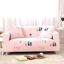 Printed Sofa Flower Elegant Slipcovers Big Elastic Cloth  Sectional Covers 1 2 3   Fabric Sofas36