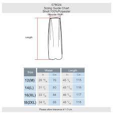 Lee Cooper Maxi Skirt Ladies Womens Skirts Brand Max