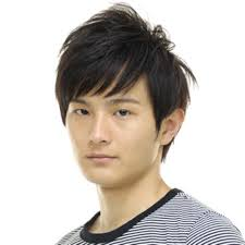 Korean Hair Style Boys korean men hairstyle korean hairstyle for men 05 haircuts for men 5732 by wearticles.com