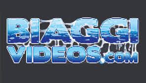 Resultado de imagem para biaggivideos.com  logo