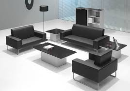 sofa for office. office furniture sofas and sofa for