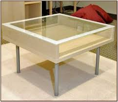 Extendable Round Table Modern Design Steel And Timber Beau De Table