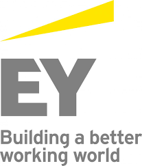 Ernst And Young Resume Sample Ernst Young LLP Great Place To Work Reviews 21