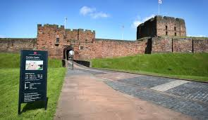 Image result for carlisle
