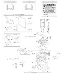 Array briggs and stratton 093412 0136 01 parts diagram for cylinder rh jackssmallengines