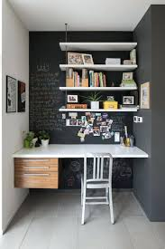home office wall shelving. Related Office Ideas Categories Home Wall Shelving