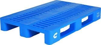 plastic pallets for sale. plastic pallets for sale s