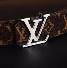 Riggers Belt Size Chart Brand Designer Belt Men And Womens Alphabet Button Luxury Leisure Baitie Jean Riggers Belt Plus Size Belts From Findyou123 8 21 Dhgate Com