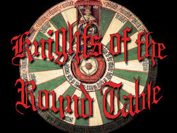 knights of the round table clipart. which knight of the round table are you? knights clipart