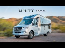 Max c4d unitypackage upk ma close. 2020 Unity Rear Lounge Leisure Travel Vans Youtube Leisure Travel Vans Travel And Leisure Travel Van