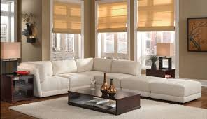 leather couches for living room sectionals reclining decorating small big sets furniture es clearance lots without