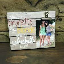diy gifts for your best friend gifts for best friends friend presents ideas on teen girl diy gifts for your best friend