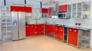 88 great imperative stainless steel kitchen cabinet crafty ideas metal cabinets manufacturers hbe diy tool painting