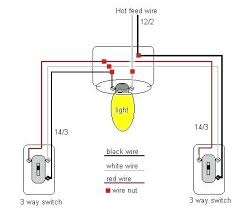 3 way light switch wiring single light between 3 way switches 3 way light switch wiring 4 way switch wiring diagram multiple lights lovely 3 way light