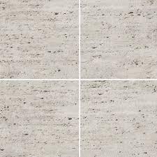 bathroom floor tile texture seamless. Bathroom Tile Texture Seamless Concrete Pavement Texture. Beautiful Flooring Floor H