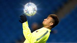 neymar jr fifa footballer 2018 hd wallapers and images 11 top