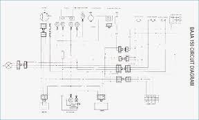 baja 110 wiring diagram baja suspension chinese atv engine baja 110 wiring diagram baja suspension chinese atv engine diagram
