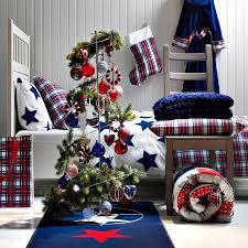 Nightmare Before Christmas Bedroom Decor Nightmare Before Christmas Bedroom Jack Skellington Jackandsally