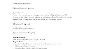Biodata Resume Format Resume Format Biodata Job Format Free Download ...