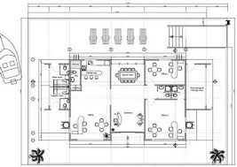 Rayburn Office Building Layout   Free Online Image House Plans    Office Building Floor Plans on rayburn office building layout Rayburn House Office Building