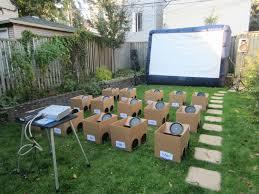 simple ideas elegant home. Simple Backyard Patio Ideas Elegant Home Design Outdoor Of Designs