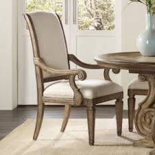 dining room chairs. Dining Room Chairs For Sale Photography Photo On Master Hook Jpg Is Xffffff I