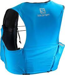 <b>рюкзак SALOMON BAG</b> S/LAB SENSE ULTRA 5 SET 393816