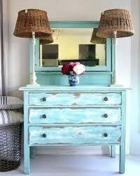 beach looking furniture. Beach Look Furniture Distressed Painted Ideas For A Coastal Stores Panama . Looking R