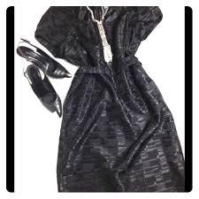 Apostrophe Clothing Size Chart Apostrophe Dress