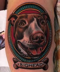 Matt Howse Idle Hand Tattoo San Francisco From Last Night On