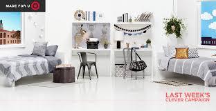 dorm furniture target. Target Give Students A Dorm Room \u201cMade For Furniture