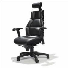 best desk chairs for back best desk chair for back photo high quality interior exterior design