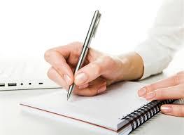 怎么练习钢笔字,钢笔字怎么写