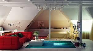 Low Ceiling Attic Bedroom Attic Bedroom Low Ceiling Contemporary Attic Bedroom Master