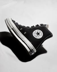 converse chuck 70 high top shoe