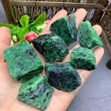 <b>50g</b> Bulk <b>Raw Natural</b> Citrine Quartz Crystal <b>Rough</b> Stones Yellow ...