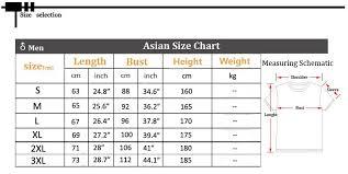 Asian Size Chart Shirt Newest Men Fashion Beer Man Design T Shirt Novelty Beard Printed Tops Gentleman Custom Printed Short Sleeve Tees Gag T Shirts T Shirts With Prints