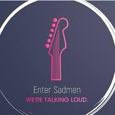 Enter Sadmen: The Hard Rock & Heavy Metal Hall of Fame